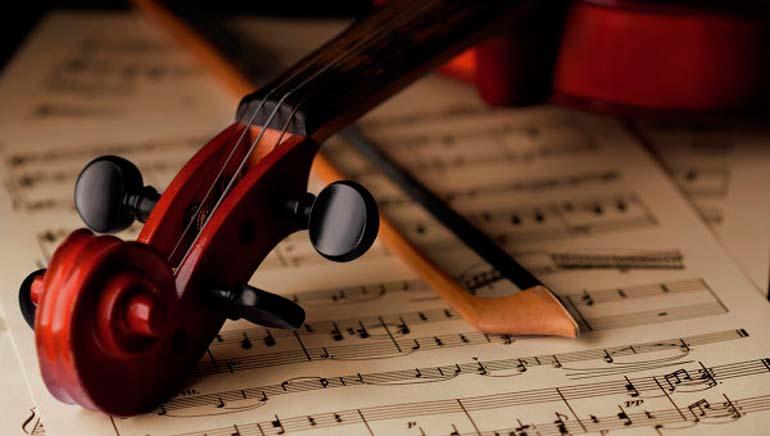 Сочинять музыку онлайн скачать